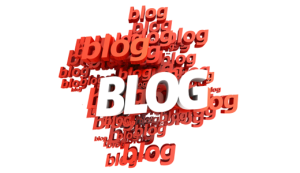 036bd_blog
