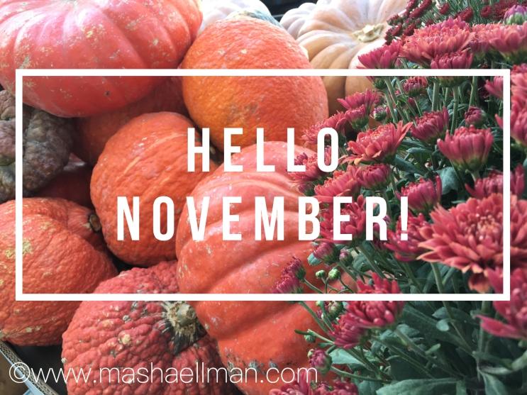 Hello november.jpeg
