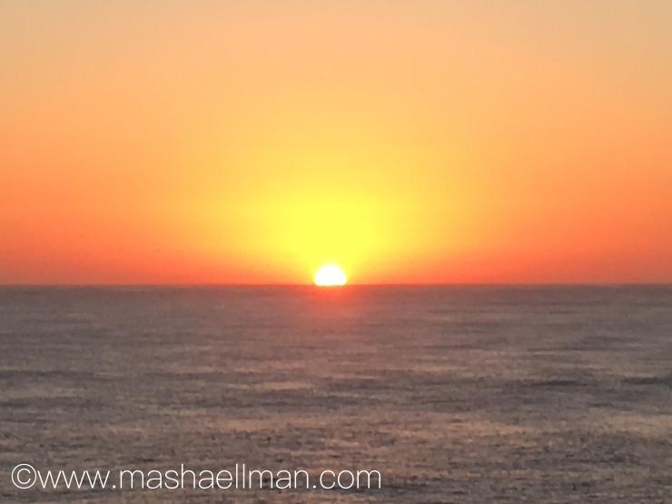 Sun rise San Diego.jpeg