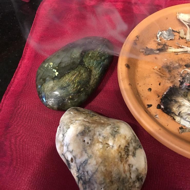 Stones smoke.jpeg