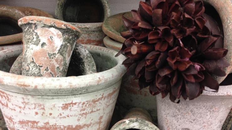 Ceramic pots.jpeg