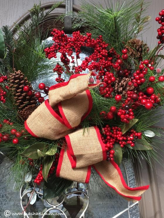 wreath5