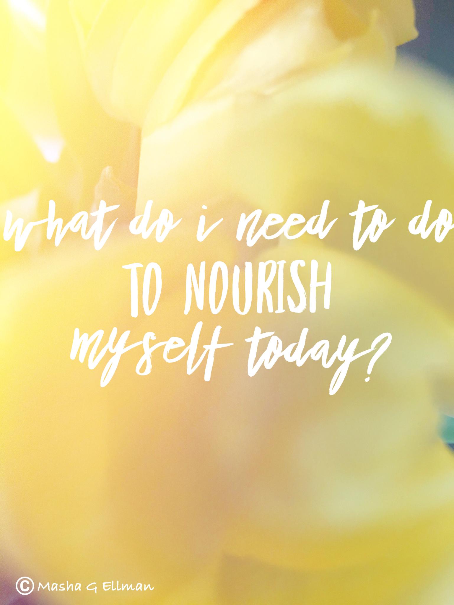 nourish (1)