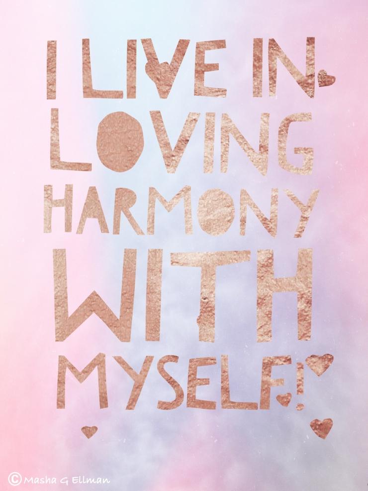 loving harmony (1)